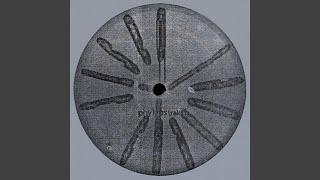 Phylyps Trak II/I