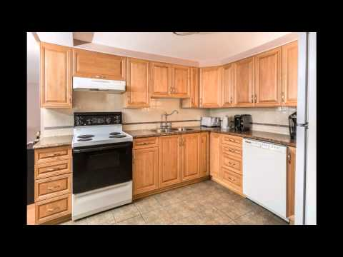 2503 Woods St, Clarence-Rockland ON K4K 1J3, Canada