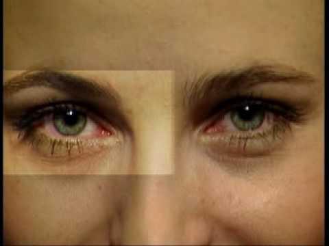 farbige kontaktlinsen kosmetik f r ihre augen youtube. Black Bedroom Furniture Sets. Home Design Ideas