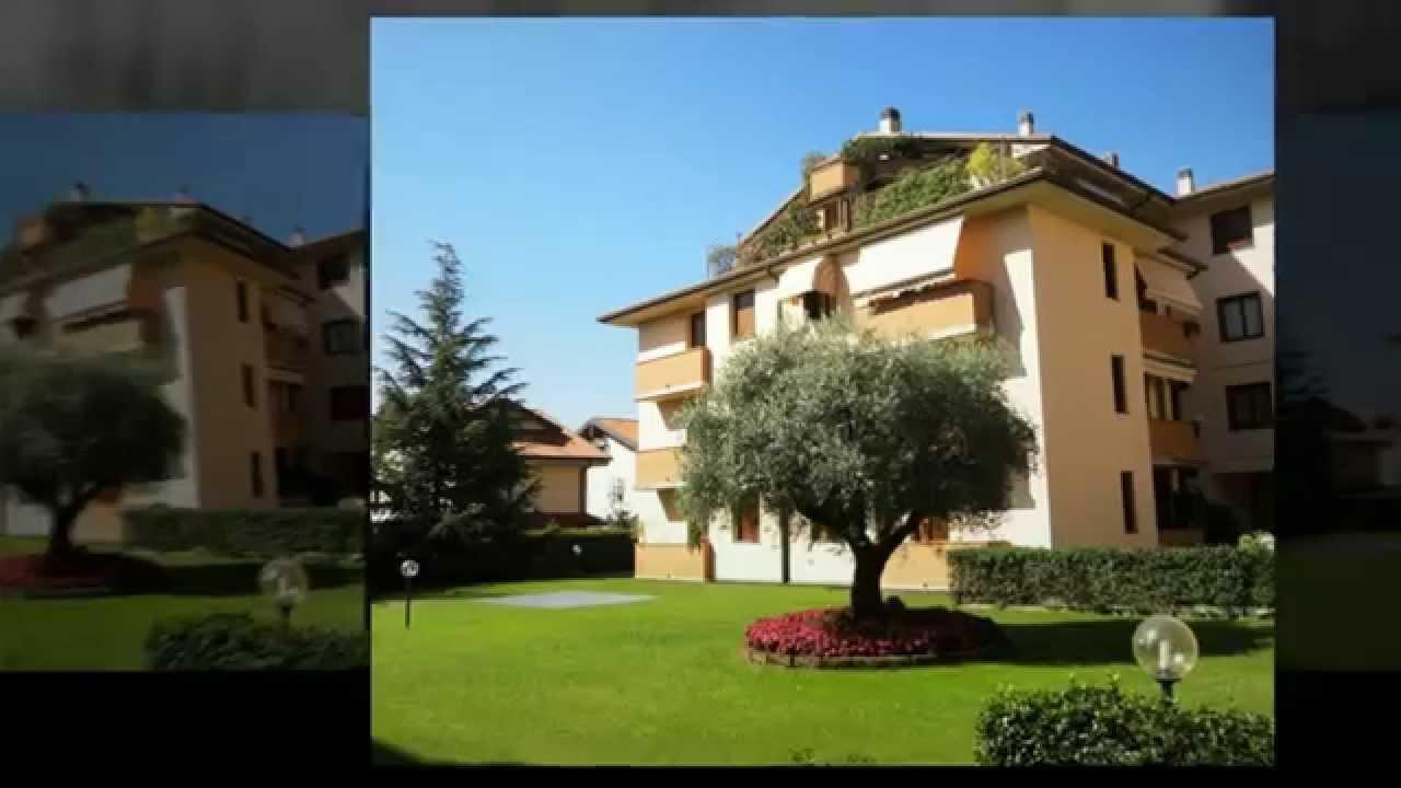 Case con terrazzo in vendita a Concorezzo Immobiliare Milano e ...