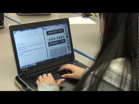 School Zone Dallas Presents:   A. Maceo Smith New Tech HS