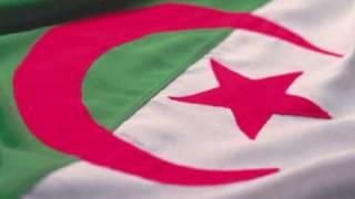 Cheikh Soltane Nyar El Baroud une vidéo Musique