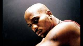 2Pac Ft. Notorious B.I.G. & DMX - Lord give me a sign (Remix)