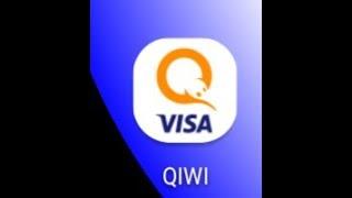 BigBilet   покупка билетов в театр через QIWI Кошелек