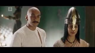 Bajirao Mastani Deleted Scenes Featuring Ranveer Singh