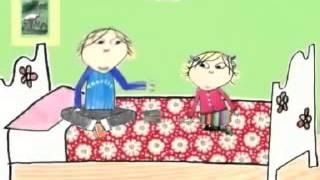 Youtube Poop Br Charlie e lola tentam brincar de sexo