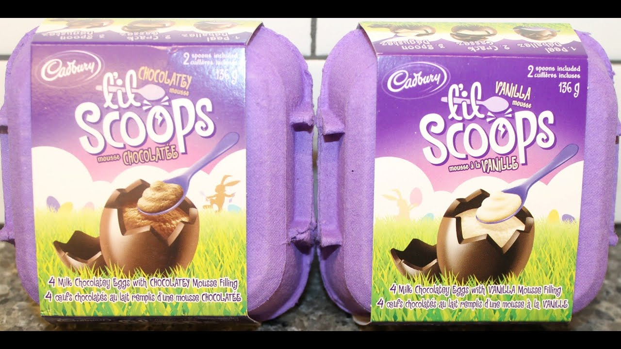 Scoop Vs Chocolatey
