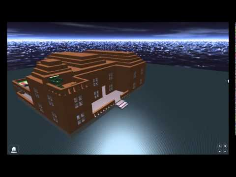 AwesomeMan188888881's ROBLOX video