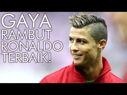 Barcelona Vs Real Madrid Ver Online Sancadilla
