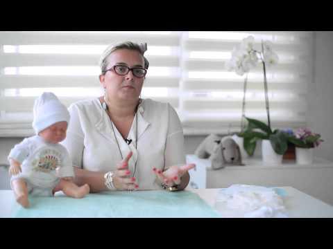 Bebeklerin Hıçkırığı Nasıl Geçirilir?