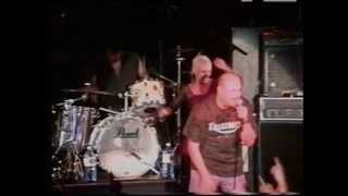 Angelic Upstarts - I
