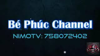 Hotgril Trâm Anh lộ clip 4p với bạn trai và PewPew nói gì.!