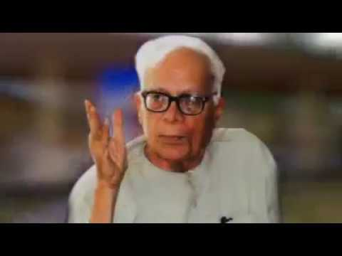 Documentary: Bangladesh Academy for Rural Development, founded by Dr. Akhter Hameed Khan