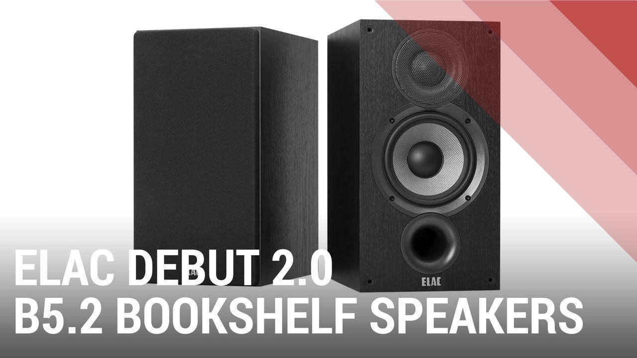 Loudspeakers: quick review 12