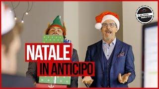 Il Milanese Imbruttito - Il NATALE in anticipo