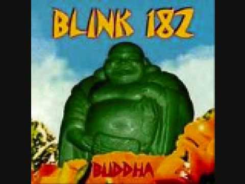 blink-182 - My Pet Sally Buddha Original