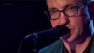 Richard Hawley - 3. Blue Christmas (Carole King And Friends At Christmas 2011)
