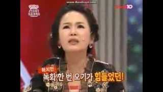 รายการโชว์สุดฮิตจากเกาหลี - รายการ สตาร์คิง โชว์เด็ดพิชิตแชมป์ ( เทปพิเศษ / ตอนที่ 200 ) [6]