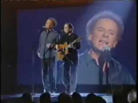 simon & art garfunkel - sound of silence.mp4
