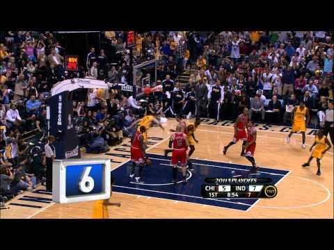 nba-tv-top-10-playoffs:-april-23rd