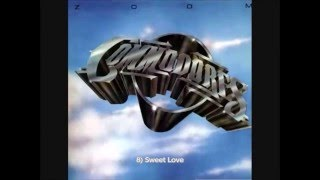 Top 10 Commodores Songs