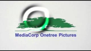 mediacorp onetree pictures mm2 entertainment pte ltd intro logo variant 2007