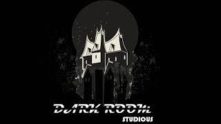 Intro For Dark Room
