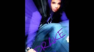 Drake - Karaoke (instrumental) {Original}