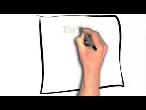 Reflective Essay Lesson [Personal Reflective Essay]