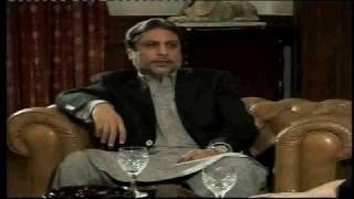 Balochistan,Meher Bokhari,Samaa TV 1