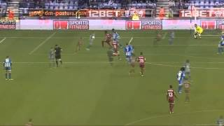 Popular Junior Malanda & Soccer videos