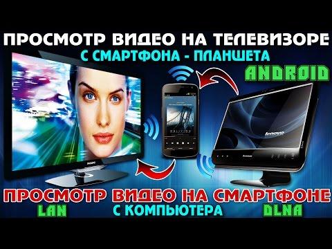 Кинотеатр Длительность фильм Шесть комментарии