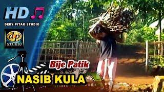 Top Hits -  Bije Patik Nasib Kula Lagu Cursari