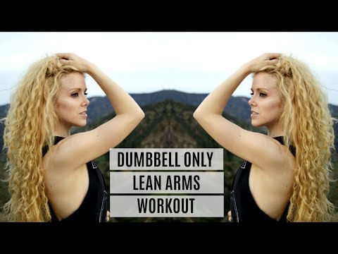 dumbbell-only-lean-arms-workout-|-mfit