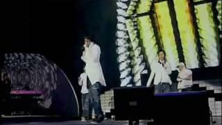 Big Bang- Babo/Fool