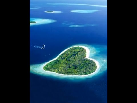 Best Beaches In The World Best Islands In The World