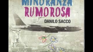 Nati per vincere  Danilo Sacco