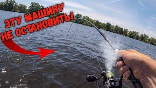 ТРОФЕЙ 2021 ВЗЯТ Трофейная рыбалка рыбалка 2021 Ловля судака Ловля щуки