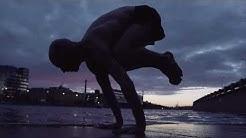 Ashtanga Yoga Shala of Saint-Petersburg (Russia): The Story of Creation