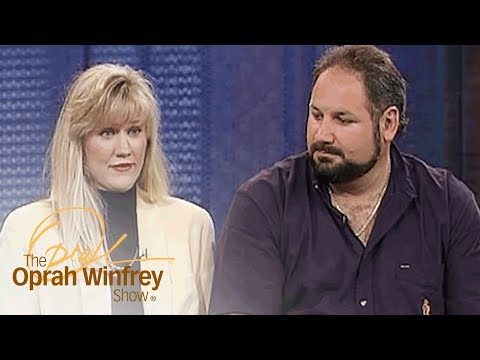 The Wife Who Says She Remembers Her Spouse from a Past Life | The Oprah Winfrey Show | OWN