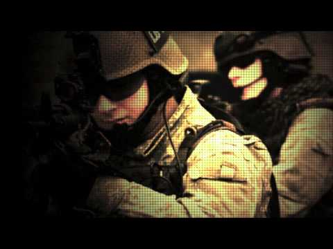 Regard Tactical  cc8f84ae32