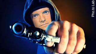 Colin vs AGE Raund 2 Russian Rap Battle (RRB) 4/4