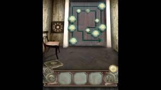 Escape The Mansion 2 Level 7 Walkthrough
