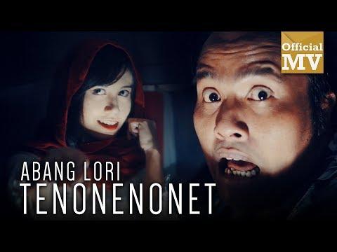 Harry - Abang Lori Tenonenonet (Official Music Video)