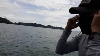 Gambar cover Sea reader KRI Cakalang 852