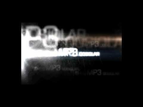 www.KarStars.com Trailer HD 2011