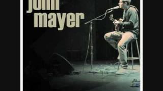 John Mayer - Assassin (Early Version)