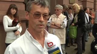 Der Streithahn von Wyhl 09.08.2011 thumbnail