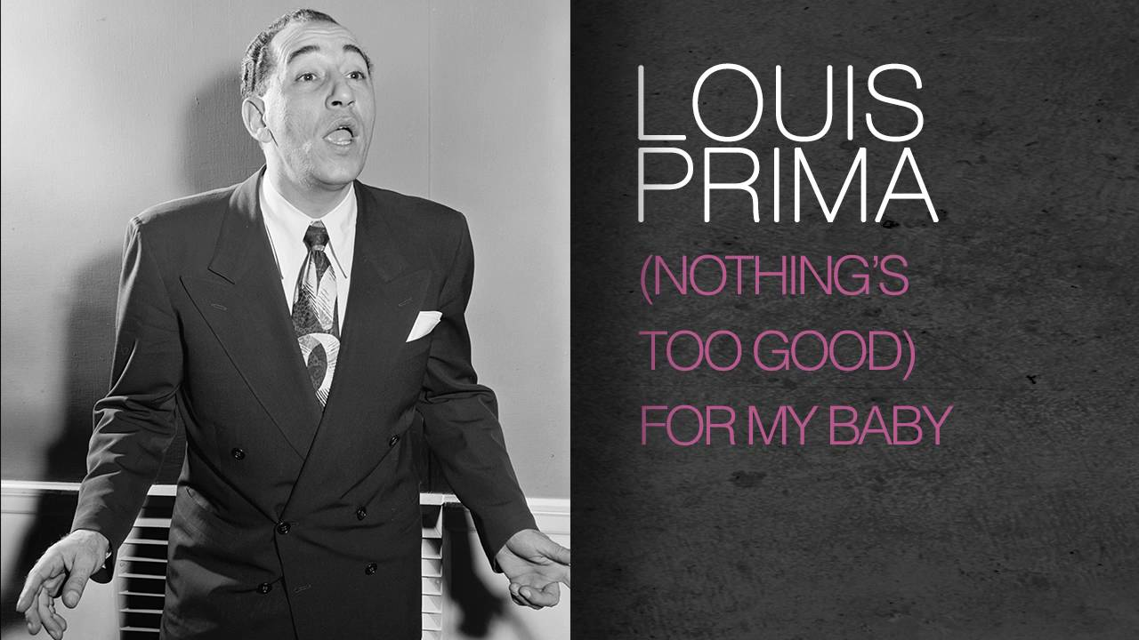 louis-prima-pennies-from-heaven-music-legends-book