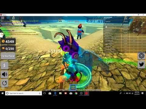 private island with friend (treasure hunter simulator)